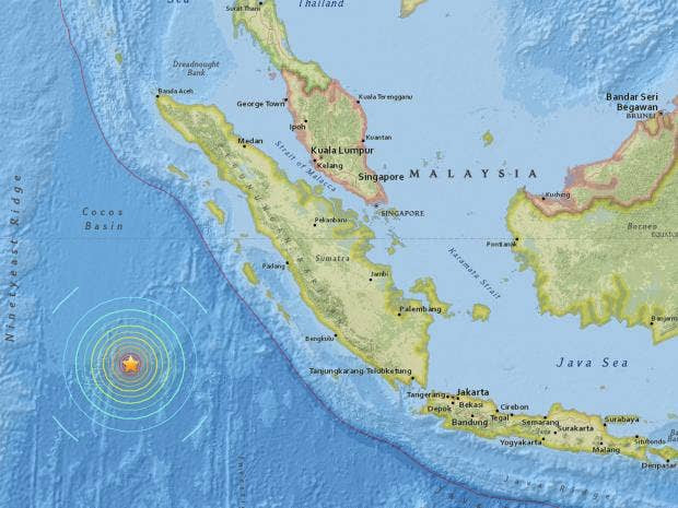 indonesia-earthquake-1.jpg