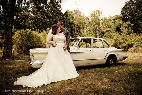 Bethany and Steven-8029