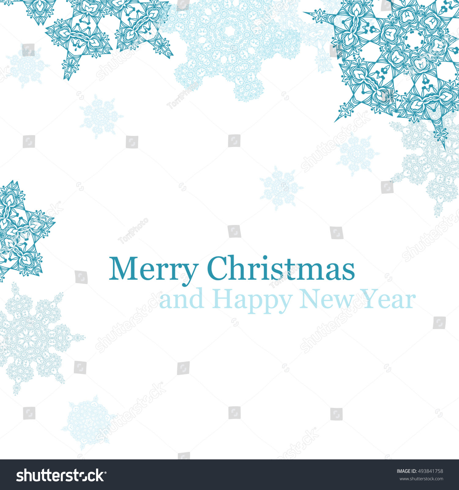 http://www.shutterstock.com/pic-493841758/stock-vector-christmas-card-blue-snowflakes-background-with-copy-space-vector-illustration-eps8.html