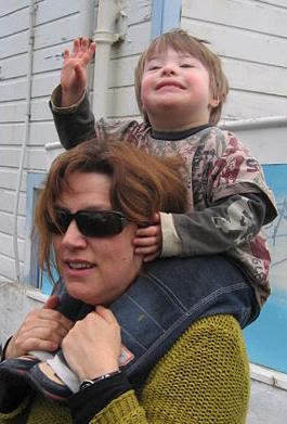 File:Child piggyback2.jpg