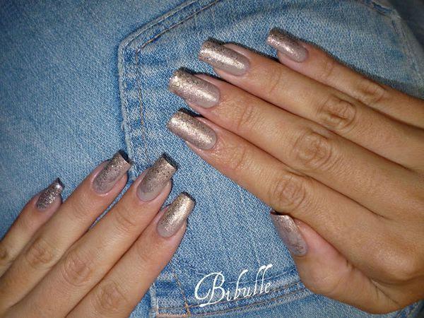 nail-art-or-3.jpg