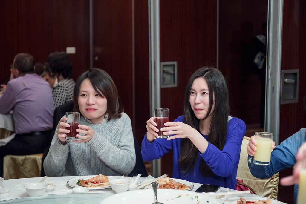 54桃園尊爵天際家宴