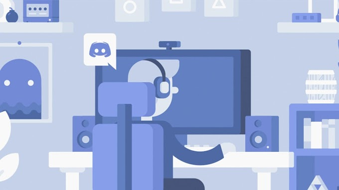 Discord Growth Tips