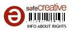 Safe Creative #1303194798098