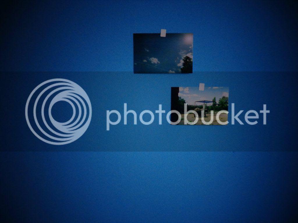 photo DSC02106_zpsffxosoil.jpg