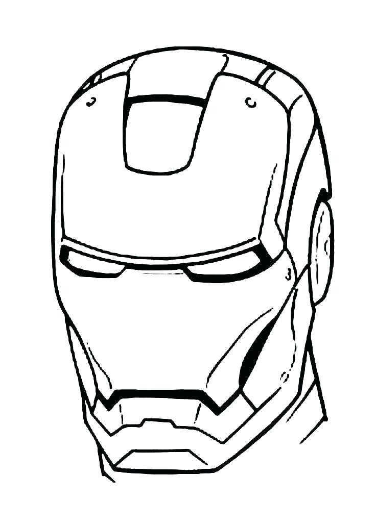 Download Marvel Heroes Drawing | Free download on ClipArtMag