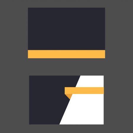 Contoh Logo Perusahaan Keren