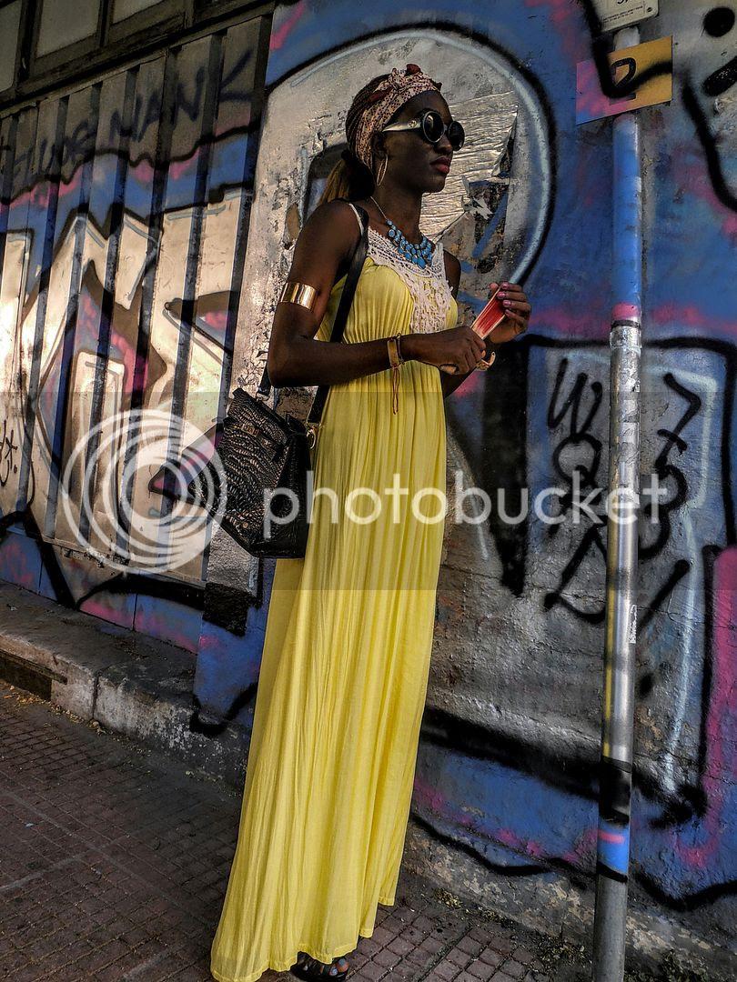 photo Greek Goddess Style_zps2tvj4txz.jpg