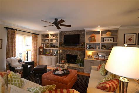 campbell living room remodel freys building  remodeling