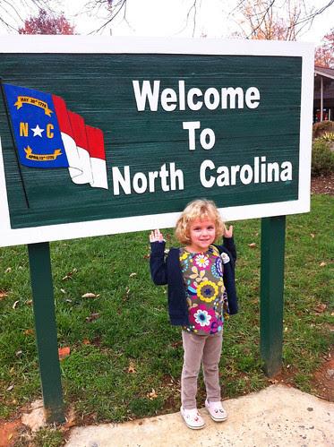 kylie_northcarolina