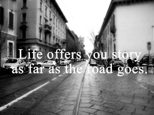 Life Quotes Jailene