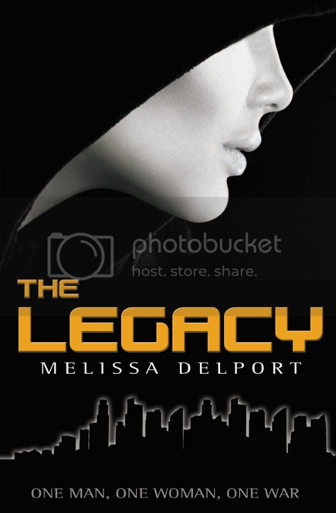 photo Cover-TheLegacy_zpsc28ab647.jpg