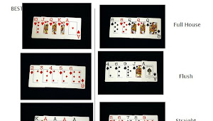 12+ Home Game Poker Strategy