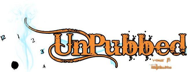 UnPubbed