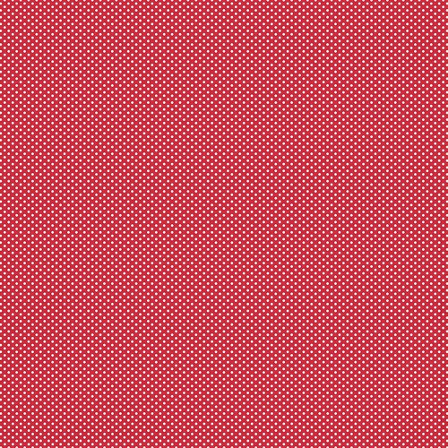 1-pomegranate_BRIGHT_TINY_DOTS_melstampz_12_and_a_half_inches_SQ_350dpi