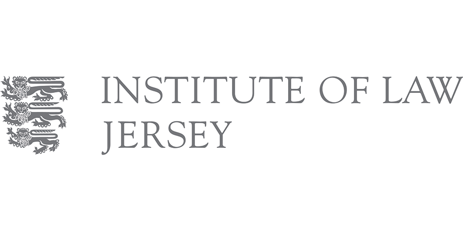 Institute of Law, Jersey
