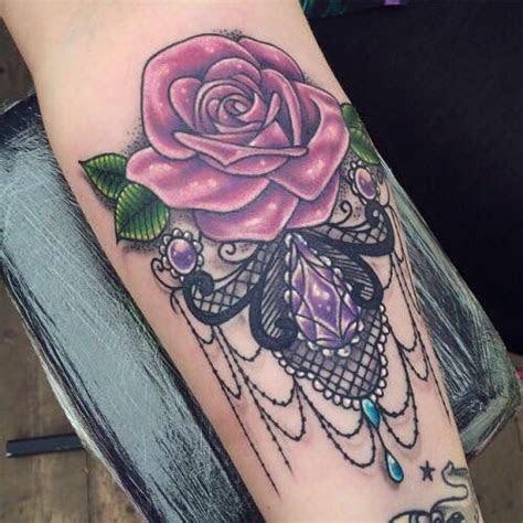 pin angela mackinnon tattoo ideas images