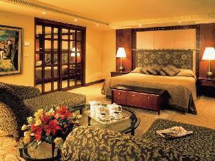 King David Jerusalem Hotel Jerusalem