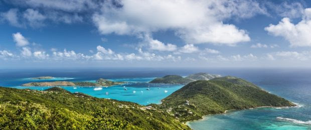 The Best Caribbean Destinations for 2018