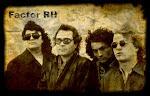 Factor Rh(Madryn)