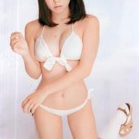 Hino Mai, Magazine