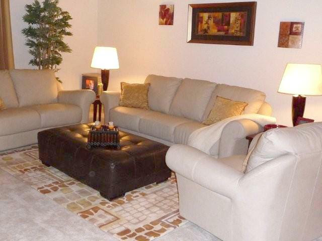 new furniture HomeRome Realty