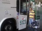 Professor de Taubaté viaja mais de 700 km (Silvio Prado/ Arquivo Pessoal)