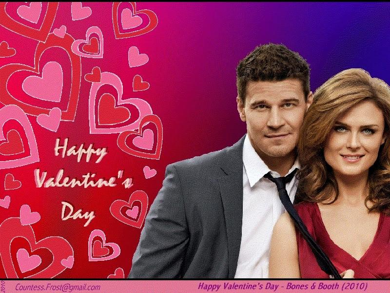 Happy Valentines Day Monkey. valentines day for children