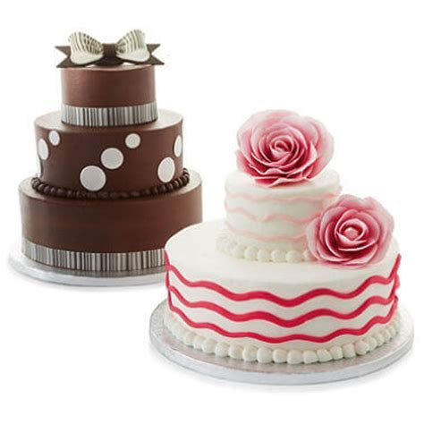 10 Best Places to Order Wedding Cakes   Cakes Prices