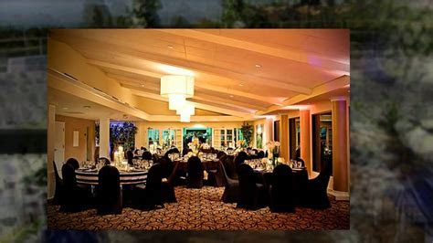 California Weddings   Braemar Country Club   YouTube