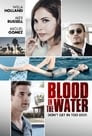 1-Blood in the Water