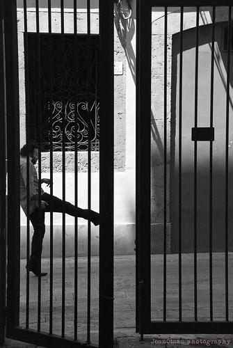 [ STREET LIFE - PHOTOGRAPHY ] by JoanOtazu