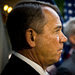 Speaker John A. Boehner said on Tuesday there are