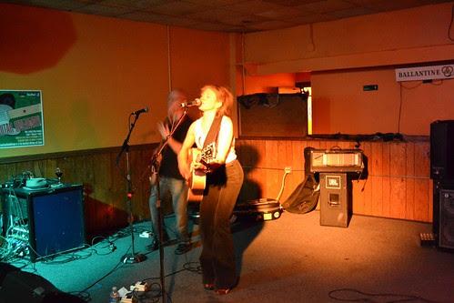 Jess Klein (10/26/11)
