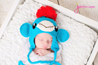Monkey_crochet_hat_pattern_small2