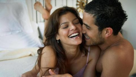 How long and how much time to build physical relationship, know the whole truth
