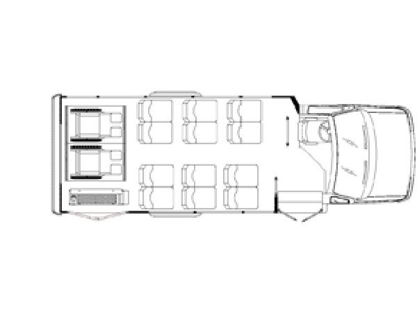 Image Result For Wheelchair Accessible Handicap Vans