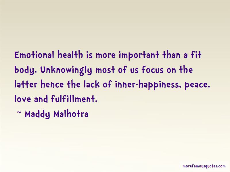 Happiness Peace Love Quotes Top 46 Quotes About Happiness Peace Love From Famous Authors
