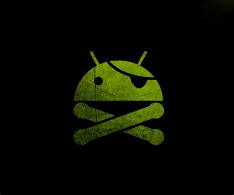 Hd Android Wallpapers Collection For Free Download