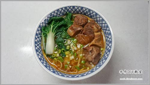 罐頭牛肉湯麵08.jpg