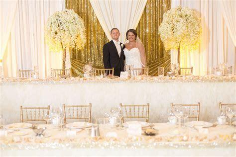 Prestige Wedding Decoration, Wedding Lighting & Decor