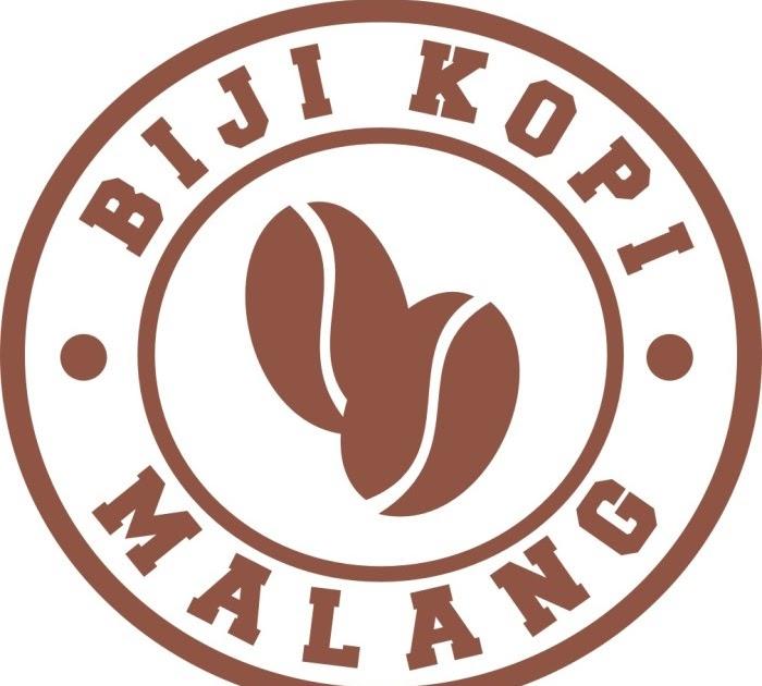 Japonicus: Gambar Logo Kopi Bubuk