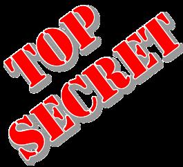 http://nefra2006.free.fr/images/top_secret.png