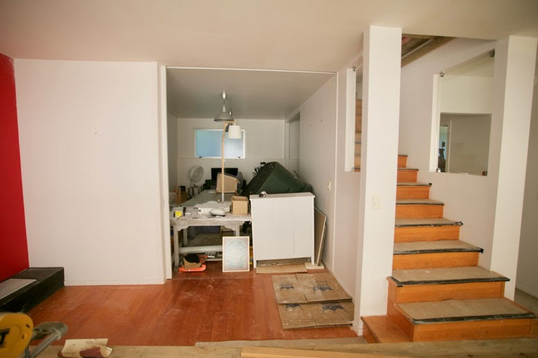 How Much Does It Cost To Paint A House Interior Nz ...