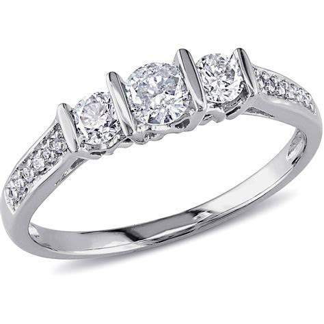 Collection Walmart Womens Wedding Bands   Matvuk.Com