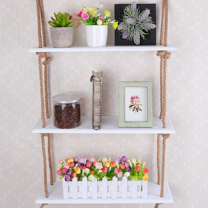 Ideas For Kids Bedroom Wall Shelves images