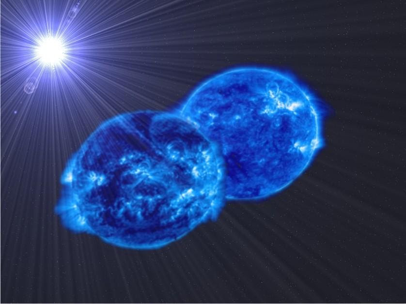 nunca-visto-antes-duas-estrelas-azuis-se-fundindo