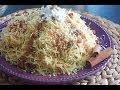 Recette De Cuisine Facebook