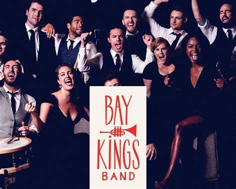 Bay Kings Band   Band   Tampa, FL   WeddingWire