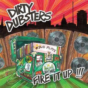 fire    dirty dubsters  mp wav flac aiff
